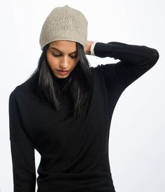 Mette Møller designs simple, feminine clothes for the practical and beautiful woman of today. Simple Designs, Beautiful Women, Feminine, Turtle Neck, Style Inspiration, Sweaters, Summer, Clothes, Fashion