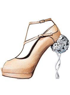 gaetano-perrone-shoe-collection-spring-summer-2012
