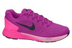 Nike Lunarglide 6 | Shop | 21run.com  #nike #lunarglide #21run #laufschuh
