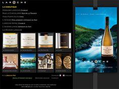 http://media.smashingmagazine.com/images/winery-web-sites/laroche%2010.jpg