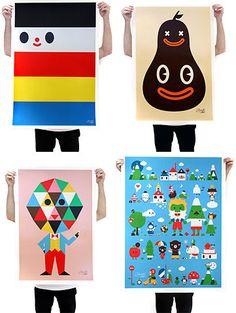 569541e15f 70 Best Caffeine for My Designer s Mind images