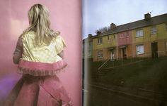 Publications — Clémentine Schneidermann Ballet Skirt, Ruffle Blouse, Skirts, Photographers, Tops, Women, Fashion, Moda, Skirt