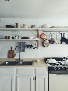 Trollhagenco theschoolhouse kitchen remodel remodelista 4 733x977