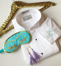 Holly Golightly Costume Breakfast at Tiffanys di TheSleepyCottage