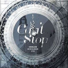 Cant Stop  C.n.blue $27.25