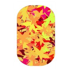 Autumn Harvest - Design B | Jamberry