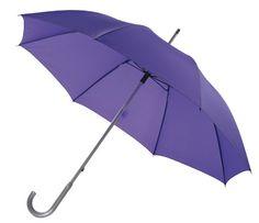 HIP HOP Aluminium walking umbrella  £6.29 As low as: £2.79