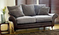 leather and fabric sofa http://leatherandfabricsofa.com/