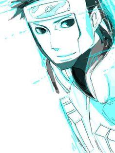 Un Nuevo Corazon Naruto Uzumaki, Anime Naruto, Naruto Show, Yamato Naruto, Naruto Fan Art, Naruto Cute, Kakashi Hatake, Manga, Naruto Characters