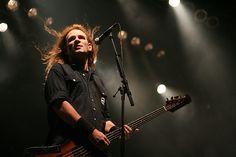 Lukács Laci -Tankcsapda Rock N Roll, Room Decor, Concert, Celebrities, Metal, Music, Musica, Celebs, Musik