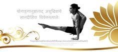 Ashtanga Yoga Teacher Training in Rishikesh India, 100, 200, 300, 500 Hours Yoga Teacher Training