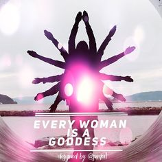 💛Every woman is a Goddess💛 Tag a lovely woman you know 💛 designed by Divine Goddess, Goddess Art, Every Woman, Success, Tags, Movies, Movie Posters, Instagram, Design