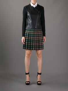 parosh-green-pleated-tartan-skirt-product-2-12865914-334415173.jpeg (1000×1334)