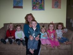 IMPORTANT Advantages to Family Childcare (In Home Childcare)!!  http://childcare.about.com/od/homecare/tp/Family-Child-Care.htm