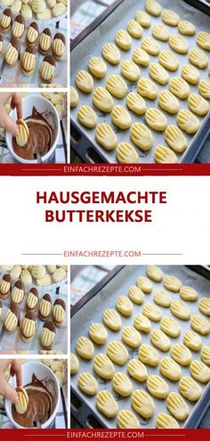 Homemade Butter Cookies 😍 😍 😍 - Famous Last Words Cookie Recipes For Kids, Cookie Recipes From Scratch, Gluten Free Cookie Recipes, Healthy Cookie Recipes, Oatmeal Cookie Recipes, Holiday Cookie Recipes, Chocolate Cookie Recipes, Chocolate Chip Cookies, Chocolate Chips