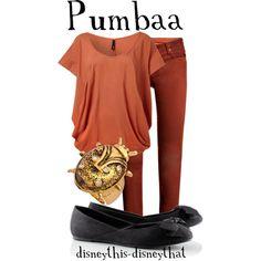 """Pumbaa"""