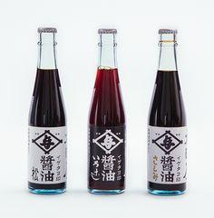 醬油 http://www.pinterest.com/chengyuanchieh/