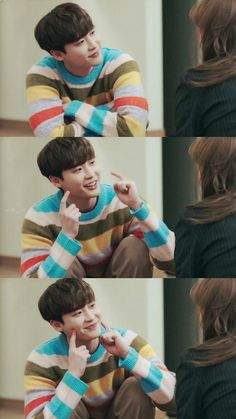 Romances is a Bonus Book<br> Lee Jong Suk Cute, Lee Jung Suk, Asian Actors, Korean Actors, K Pop, Lee Jong Suk Wallpaper, Park Bogum, Park Seo Joon, Doctor Stranger