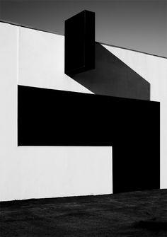 WHITEWASH – fotografias de Nicholas Alan Cop | arktalk