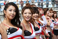 formula 1 korean grand prix live stream free