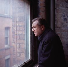 Ray Winstone from blog   http://totallywould.wordpress.com/2012/07/03/ray-winstone/#