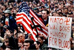 If NATO hadn't ruined Yugoslavia, the country would be on par with major European powers, US political analyst Phil Butler notes, adding that the dismantling of Yugoslavia was part of the West's bigger plan to convert potential rivals into Third...