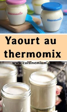 Thermomix Desserts, Beignets, Food And Drink, Cooking Recipes, Tableware, Put, Liqueur, Robot, Automobile