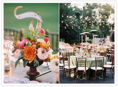 whimsical-california-wedding-20-1.jpg (600×444)
