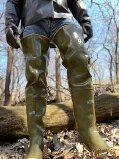 Rain Wear, Tall Boots, Riding Boots, Sexy Men, Hipsters, Guys, Beards, Latex, Europe