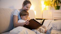 8 Erreurs de parents dont les enfants aînés se souviendront toute leur vie Parents, Selfie, Souvenir, Second Child, Good Relationships, Elementary Schools, Life, Dads, Raising Kids