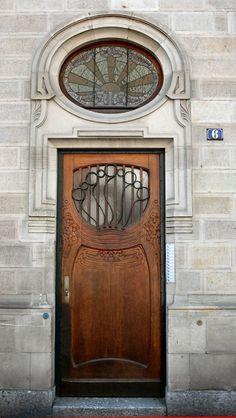 1902 (Rue Selleneck 6)