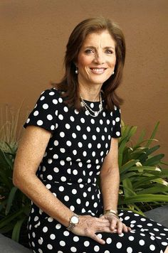 photos of caroline kennedy - Yahoo Search Results