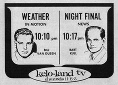 vintage-tv1969-KELO