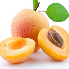 Gently sweet and deliciously fruity, this fragrance oil blends peachy apricot and sunny citrus with Apricot Chicken, Apricot Seeds, Apricot Fruit, Celerie Rave, Yogurt Shop, Fast Growing Trees, Sugar Candy, Apricot Kernels, South African Recipes