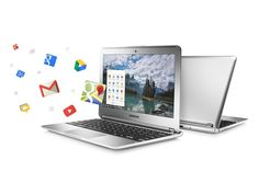 Top 5 Android Apps for Chromebook - Information Lord Samsung, Refugees, Software, Desktop, Thing 1, Google Chrome, Google Classroom, Classroom Ideas, Chromebook