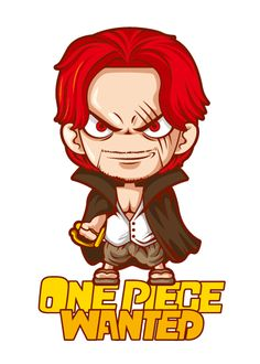 One Piece Luffy, One Piece Anime, Red Hair Shanks, One Piece Wallpaper Iphone, Comic Tattoo, One Piece Drawing, One Piece World, One Peace, Mobile Legend Wallpaper