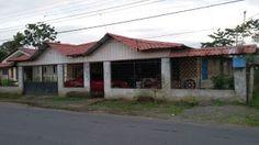 MPaniagua bienes raices: 0227001 Casas, Guápiles, Pococí, Limón, Costa Rica...
