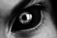 """Ubi tu gaius, ibi ego gaia."" Gaia, Scary, Weird, Creative, Polyvore, Photography, Eyes, Writing, Tank Tops"