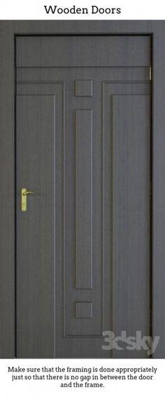 White Internal Doors Plain White Door Inside Doors With Glass