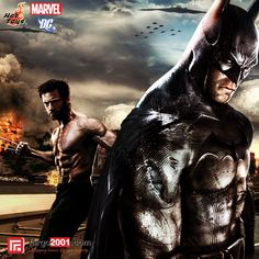 """""""You either die a Hero or you live long enough to see yourself become the Villain"""" - The Dark Night. fargo2001.com bringing you the very best available of Action Figures from Hot Toys and other brand choices ! http://fargo2001.com/hobi-amp-koleksi-312/action-figures-96"""