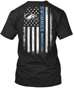 60dac61bd0e Discover Patriotic Tshirts T-Shirt from Thin Blue Line