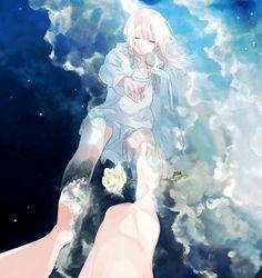 All anime, manga anime, anime art girl, anime girls, tout les manga Manga Anime Girl, Kawaii Anime Girl, Anime Girls, Character Art, Character Design, Ecchi, Image Manga, Beautiful Anime Girl, Anime Sketch