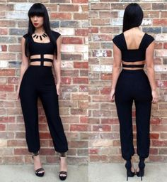 Always Off the Runway, $50.00 by Appealing Boutique
