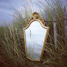 espejo-frances