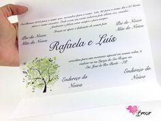 convite-casamento-7