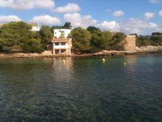 Mallorca Porto Petro