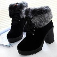 Lace Up High Heels, Lace Up Shoes, Strappy Heels, High Heel Stiefel, Kawaii Shoes, Hype Shoes, Buy Shoes, Pretty Shoes, Girls Shoes