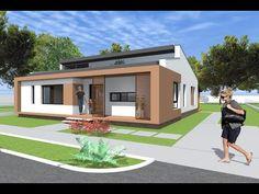 Kết quả hình ảnh cho philippine house plans and designs
