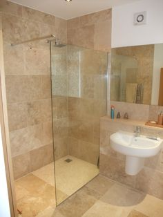 BATHROOM DESIGN FOR CUSTOMERS,