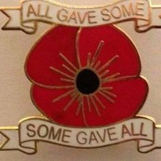 some gave all Remembrance Day Photos, Remembrance Day Poppy, Mardi Gras Party, Leaving Home, James Bond Auto, Electric Tea Lights, Some Gave All, Royal British Legion, Original Paintings